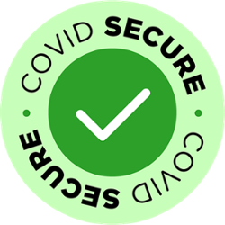 CovidSecure-badge-250x250