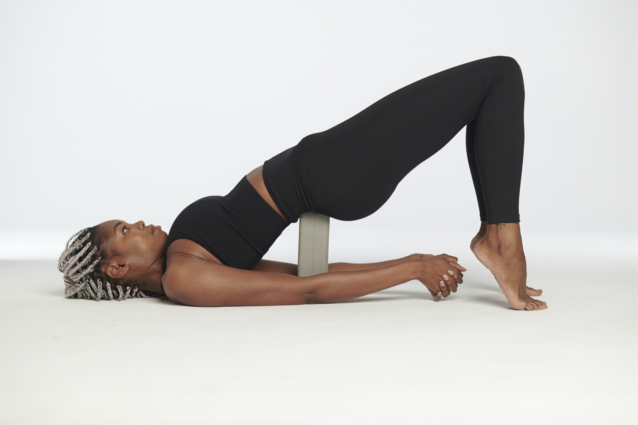 Yoga Blocks