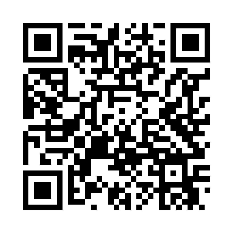 QR code for WA line
